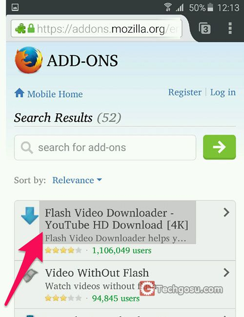Android-Tai-video-6