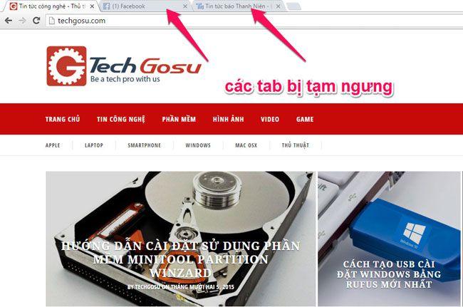 cac-tab-bi-tam-ngung-tech-gosu