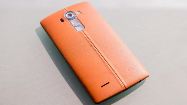 chup-hinh-android-G4