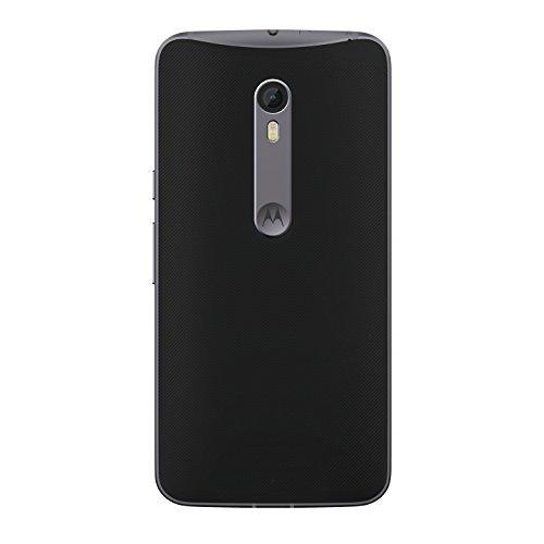 chup-hinh-android-Moto-X