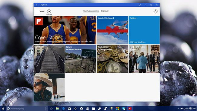 flipboard-windows-10-techgosu