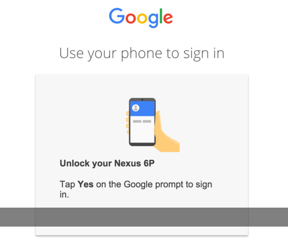 google-password-new-2016-1