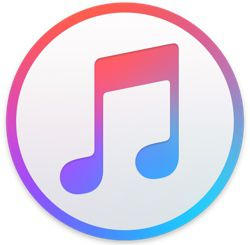 itunes-apple