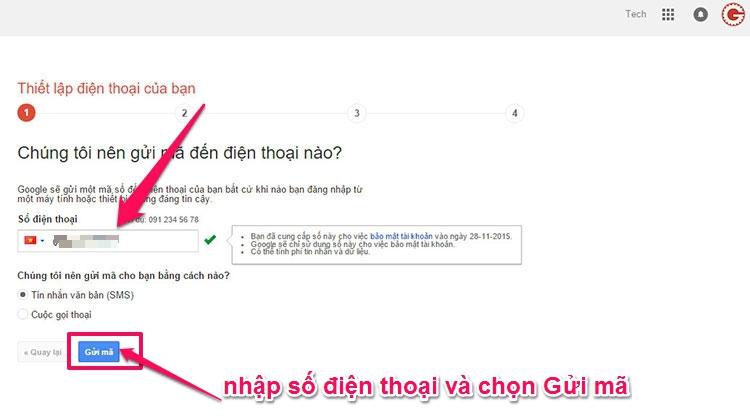 mat-khau-2-lop-cho-gmail-0