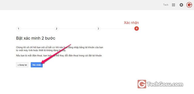 mat-khau-2-lop-cho-gmail-3
