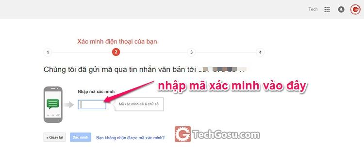mat-khau-2-lop-cho-gmail-ma-xac-minh