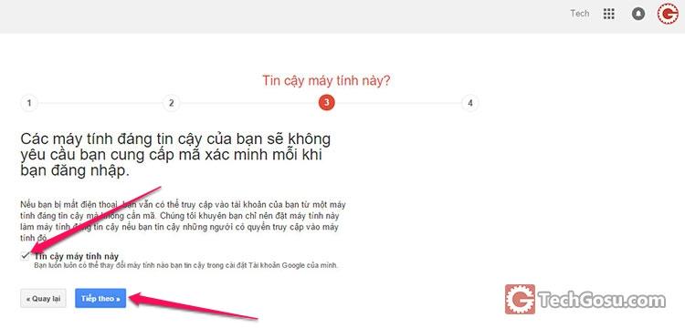 mat-khau-2-lop-cho-gmail--tinh-cay