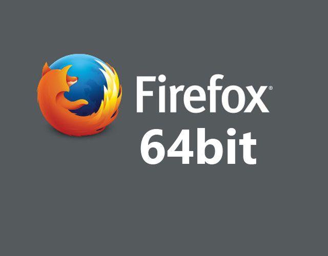 mozilla-firefox-64-bit
