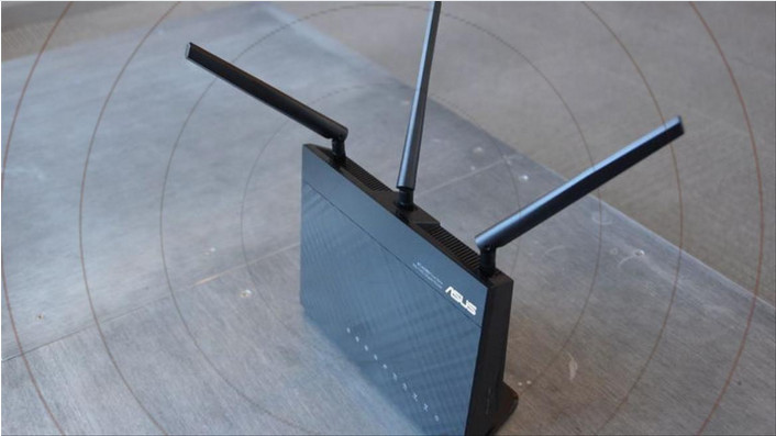 tang-toc-wifi