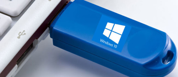 tạo usb boot cài windows