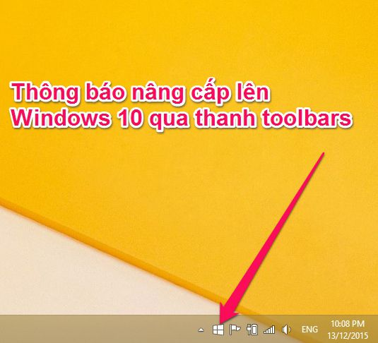 thong-bao-nang-cap-len-windows-10