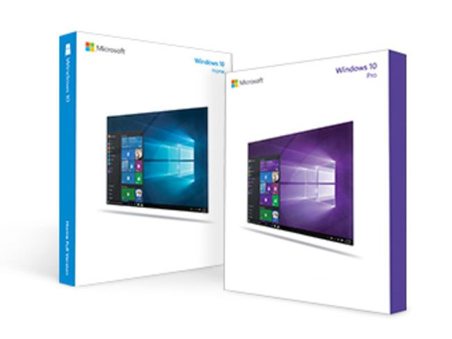 windows-10-buy