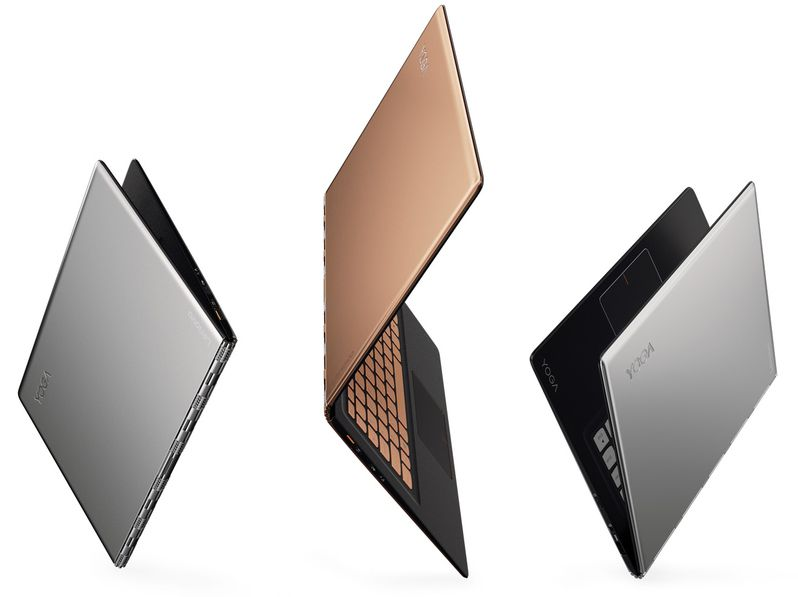 lenovo-yoga-900S-tech-gosu
