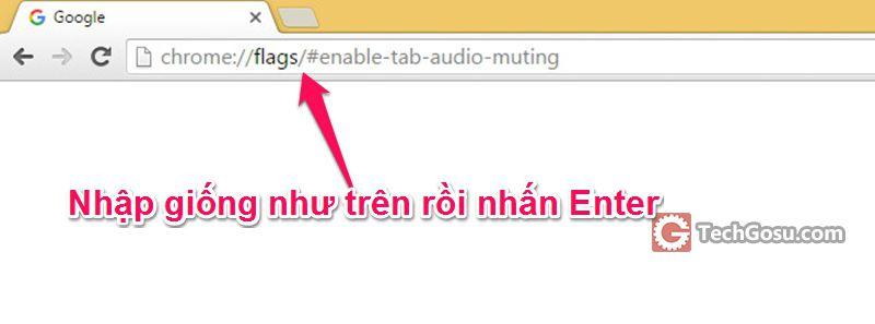 mo-tab-moi-nhan-enter-tech-go-su