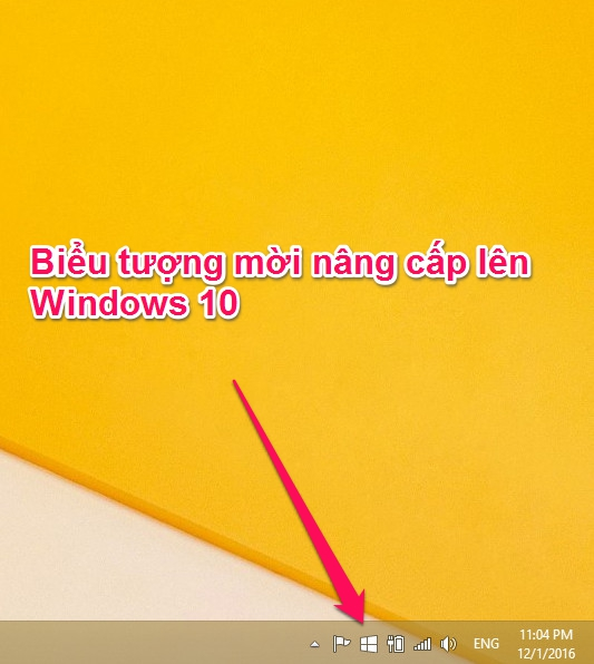 techgosu-loi-chao-moi-nang-cap-len-windows-10