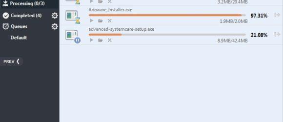 phần mềm hổ trợ download