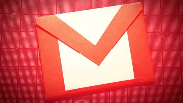 phím tắt trong gmail