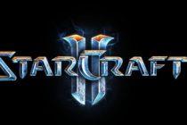 game starcraft 2 miễn phí