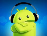 Những điều nên tránh khi sử dụng Android