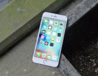 chép nhạc cho iphone