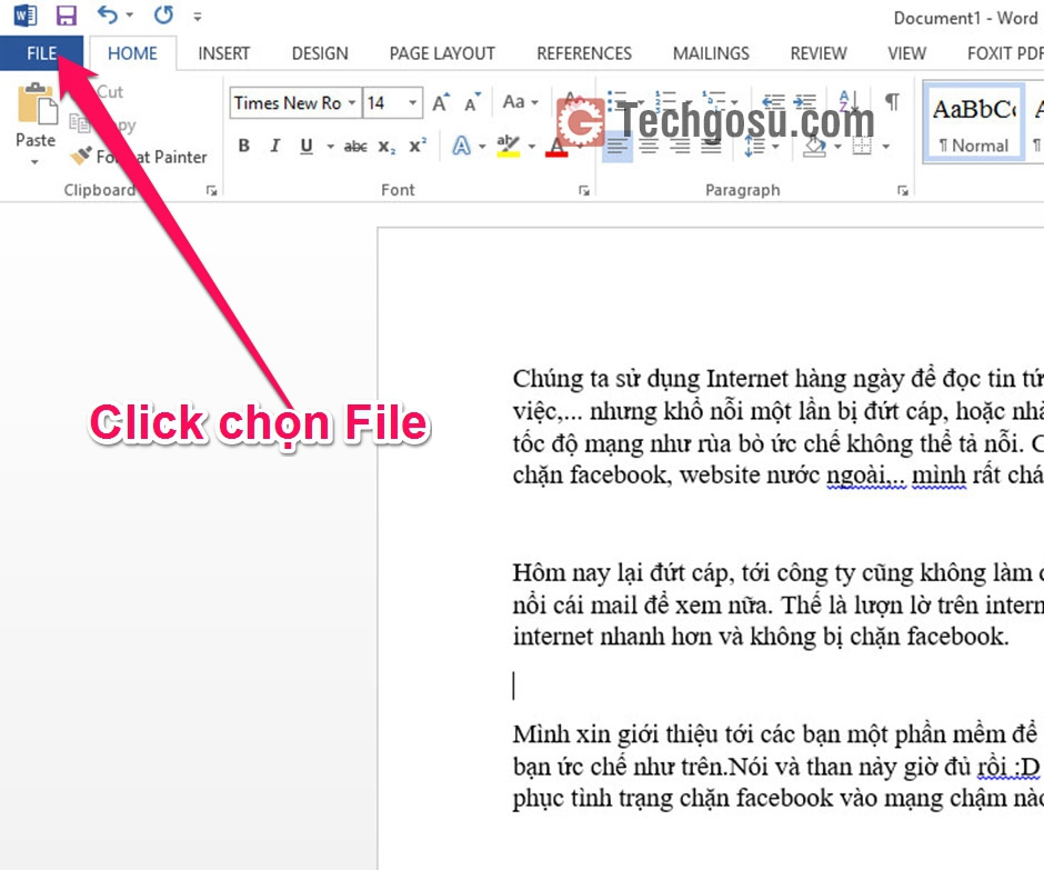 conver file word sang pdf