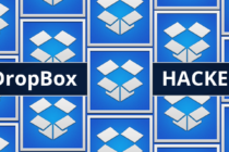 dropbox bi hack