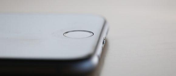 nút home iphone 7