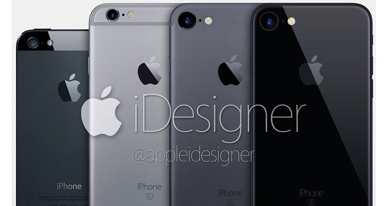 iphone 7 đen