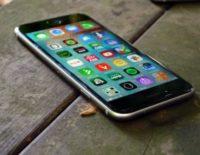 màn hình iphone 7