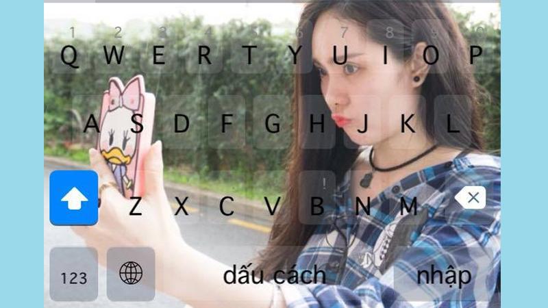 mẹo sử dụng iPhone
