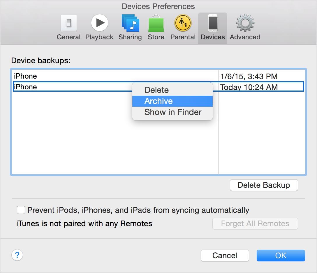 nâng cấp iphone, ipad