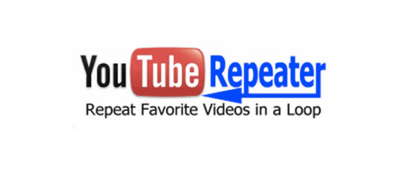 youtube repeater