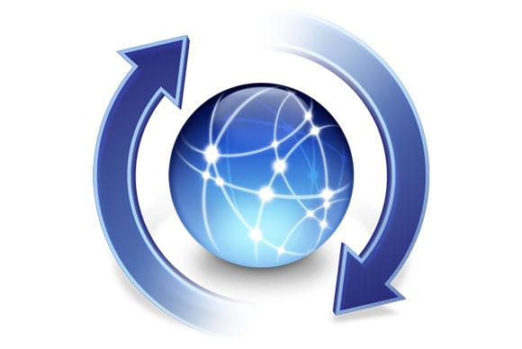 cập nhật mac osx