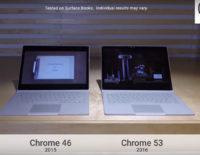 chrome 53
