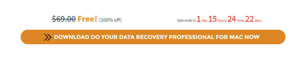 download data recovery