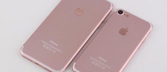 iphone 7 plus camera kép cảm ứng lực