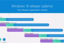 windows 10 2017