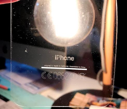 dán mặt sau iphone 7
