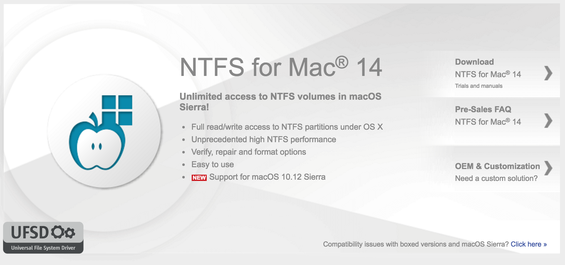 paragon ntfs for macosx