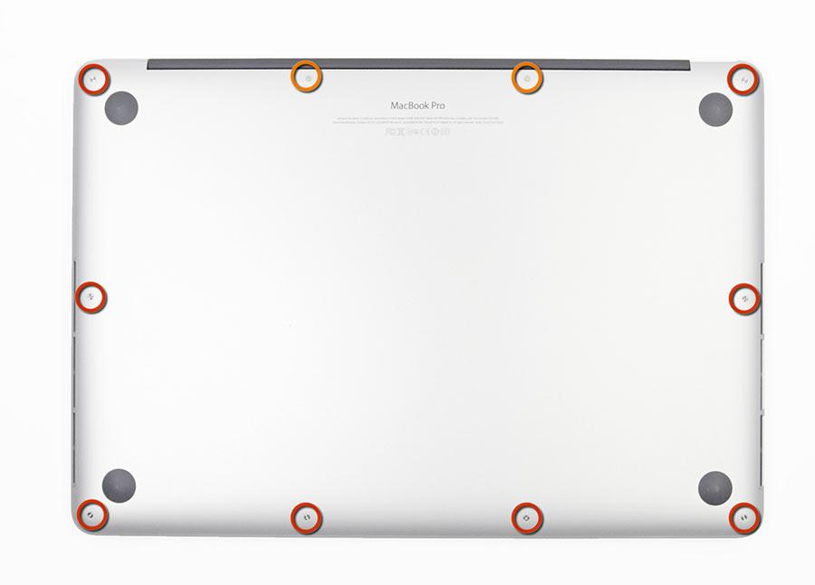 thay ổ cứng ssd cho macbook pro retina