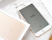 thông tin cần biết khi mua iphone
