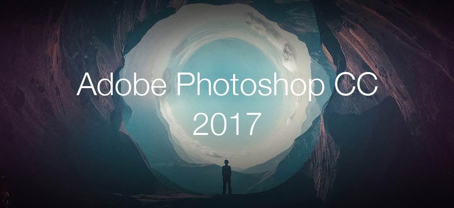 photoshop cc 2017 cho mac os