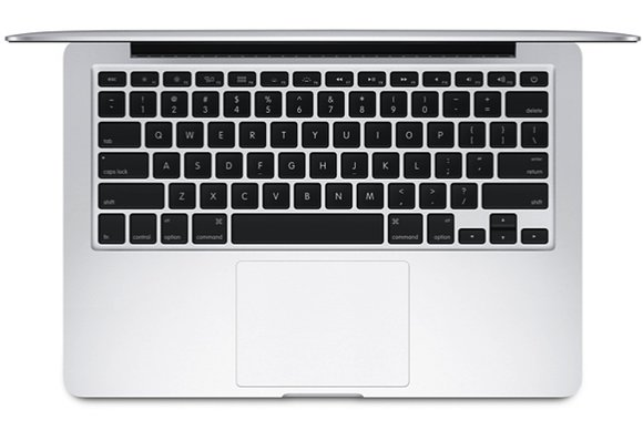 nvram macbook