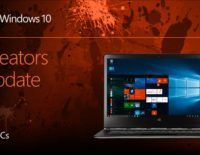 windows 10 creators pc