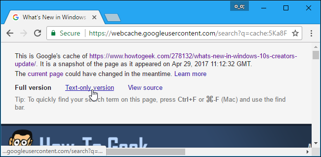 lỗi kết nối khi truy cập website