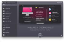 cleamymac 3.3.9