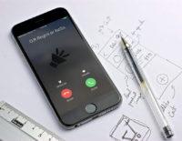 ngưng đổ chuông iphone trên macbook, imac