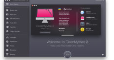 cleanmymac 3.9.7